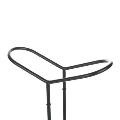 Holdit Umbrella Stand, Black
