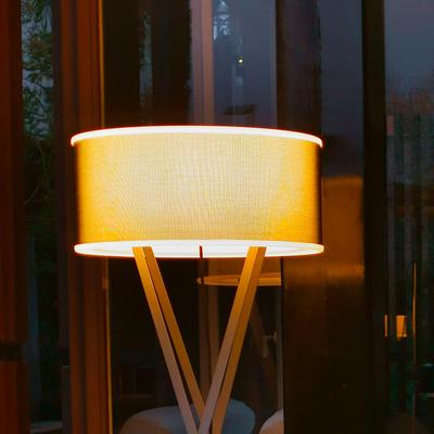 Load image into Gallery viewer, Cala Floor Lamp, Outdoor