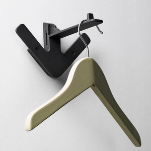 Arrow Foldable Hanger