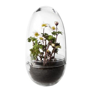 Grow Greenhouse, Small