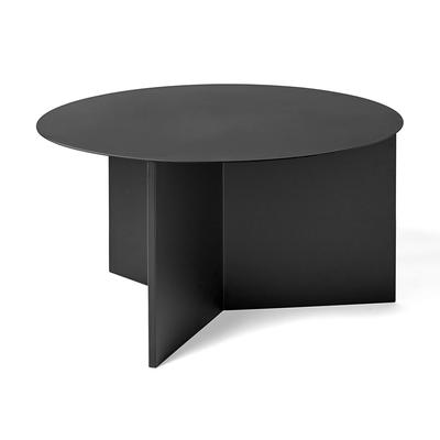 Slit Coffee Table Xl