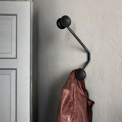 Officina Wall Coat Hook