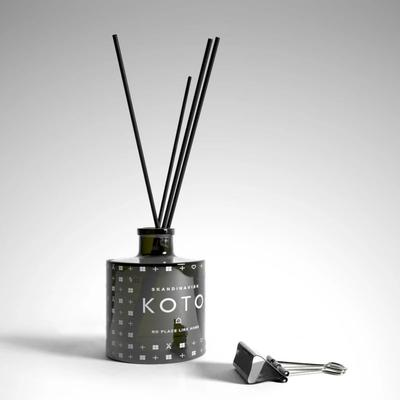 Load image into Gallery viewer, Scented Diffuser, Koto