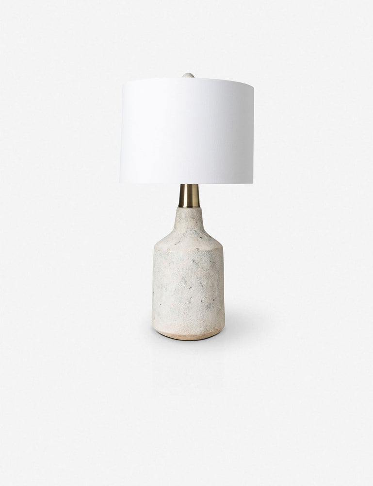 Langley Table Lamp