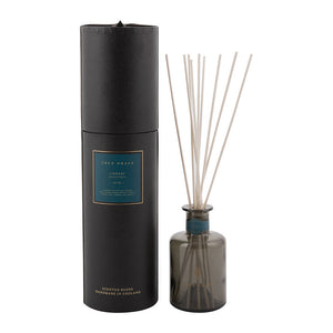 Manor Reed Diffuser - Library - 250ml