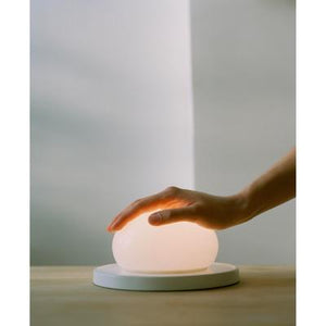 Load image into Gallery viewer, Bolita Table Lamp