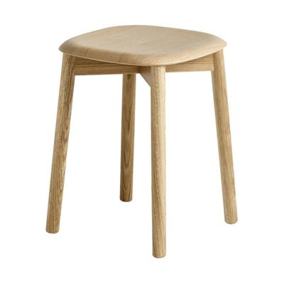 Load image into Gallery viewer, Soft Edge 72 Stool