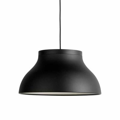Load image into Gallery viewer, PC Pendant Lamp, Soft Black