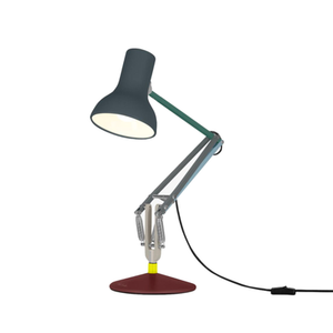 Type 75 Mini Desk Lamp, Paul Smith Edition 4