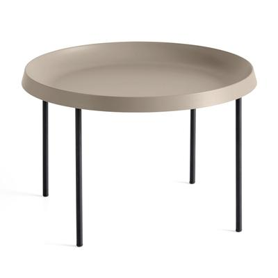 Tulou Side Table