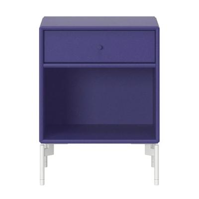 Load image into Gallery viewer, DREAM Nightstand