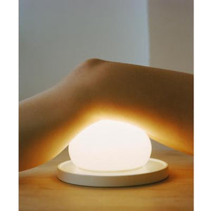 Bolita Table Lamp
