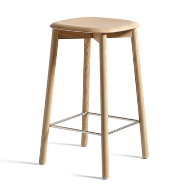 Soft Edge 32 Bar Stool Low