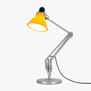 Load image into Gallery viewer, Original 1228 Desk Lamp