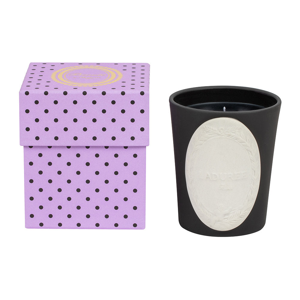 Othello Tea Candle