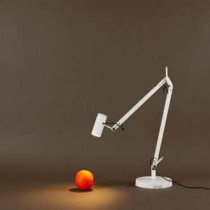Load image into Gallery viewer, Polo Table Lamp
