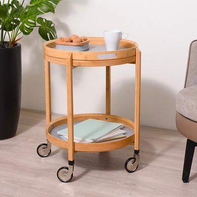Bar/ Bath Cart