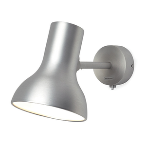 Load image into Gallery viewer, Type 75 Mini Metallic Wall Light