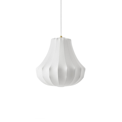 Load image into Gallery viewer, Phantom Pendant Lamp