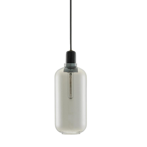 Amp Pendant Lamp Large
