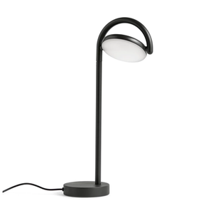 Load image into Gallery viewer, Marselis Table Lamp