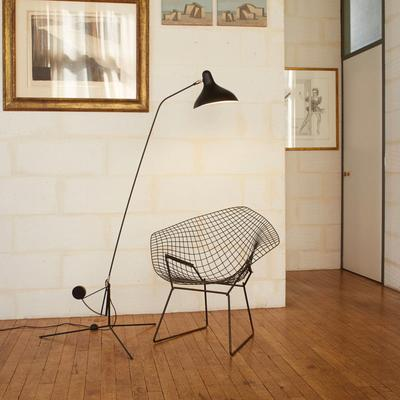 Load image into Gallery viewer, Bs1 Floor Lamp