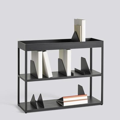 New Order Tray Shelf