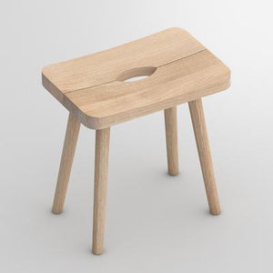 Load image into Gallery viewer, Una Stool