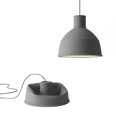 Load image into Gallery viewer, Unfold Pendant Lamp