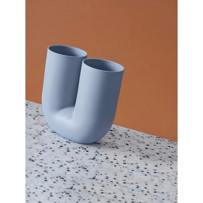 Load image into Gallery viewer, Kink Vase