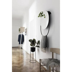 Load image into Gallery viewer, Verde Wall Mirror
