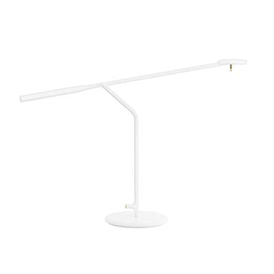 Flow Adjustable Led Task Lamp