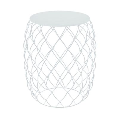Pina Side Table