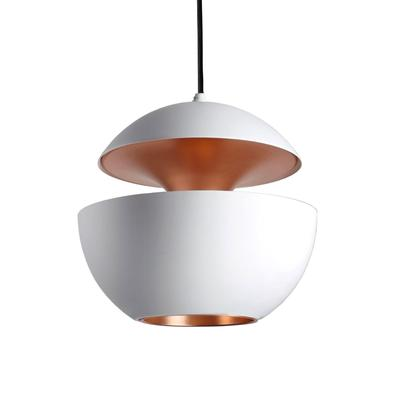 Comes The Sun Pendant Lamp
