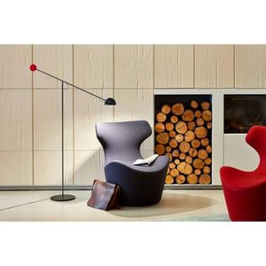 Copernica P Floor Lamp