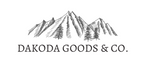 Dakoda Goods