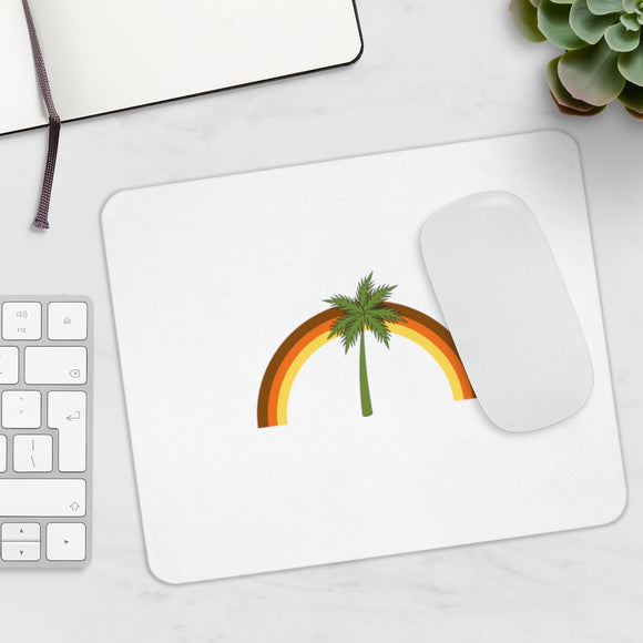 Mousepad | Beach Vibes Mousepad