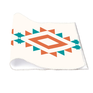 Desert Southwest Four-piece Placemats