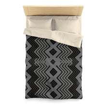 Load image into Gallery viewer, Southwestern Duvet Cover | Microfiber Duvet Bed Comforter Cover