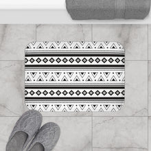Load image into Gallery viewer, Bath Mat, Southwestern, Shower Mat