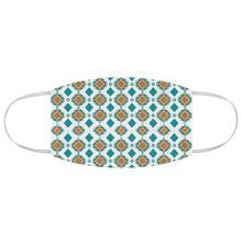 Load image into Gallery viewer, Face Mask, Aztec, Southwestern Fabric Face Mask