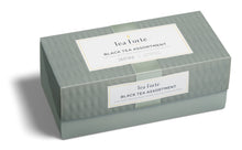 Load image into Gallery viewer, Last Chance - Presentation Box Black Tea Assortment