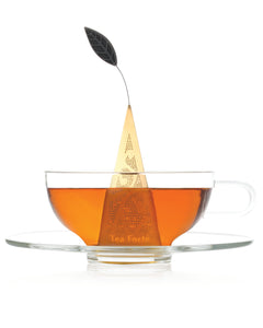 ICON Infuser Au Gold Loose Tea
