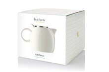 Load image into Gallery viewer, PUGG Teapot White