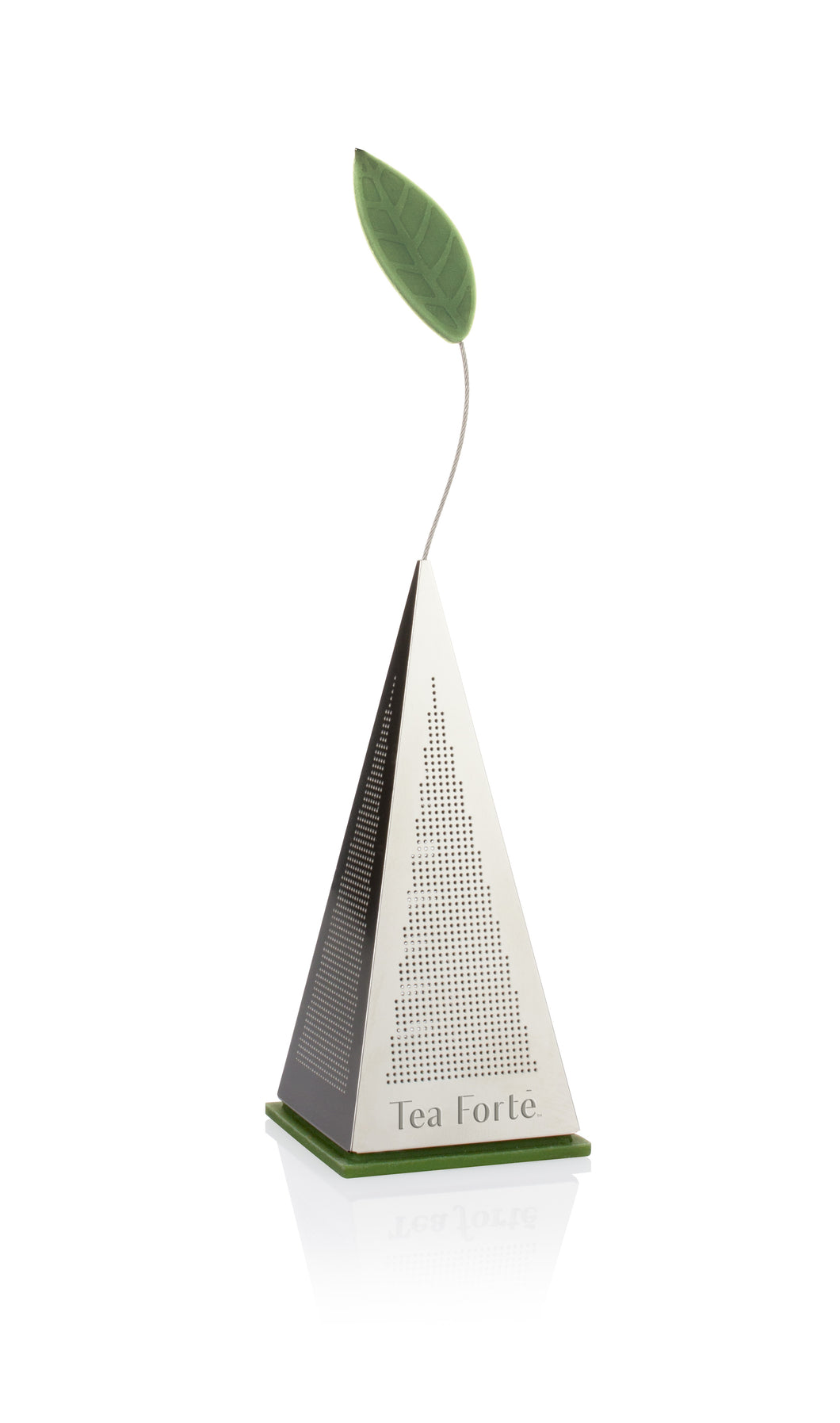 ICON Stainless Loose Tea Infuser