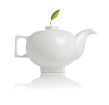 Load image into Gallery viewer, Solstice Teapot