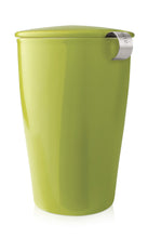Load image into Gallery viewer, KATI Cup Pistachio Green