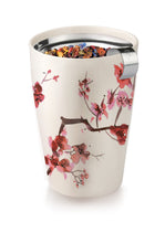 Load image into Gallery viewer, KATI Cup Cherry Blossoms
