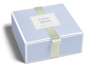 Last Chance - Tea Chest Dolce Vita