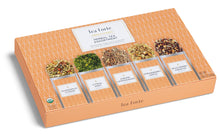 Load image into Gallery viewer, Single Steeps Herbal Tea Assortment